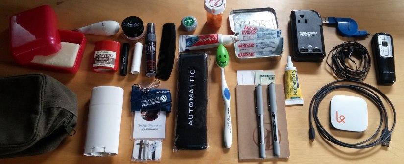 dopp-kit-contents